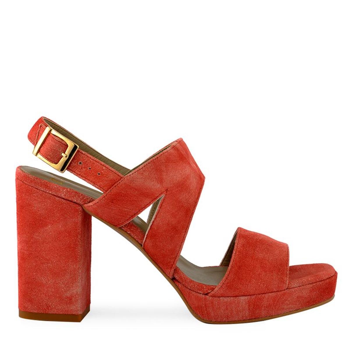 Sandale Natlo