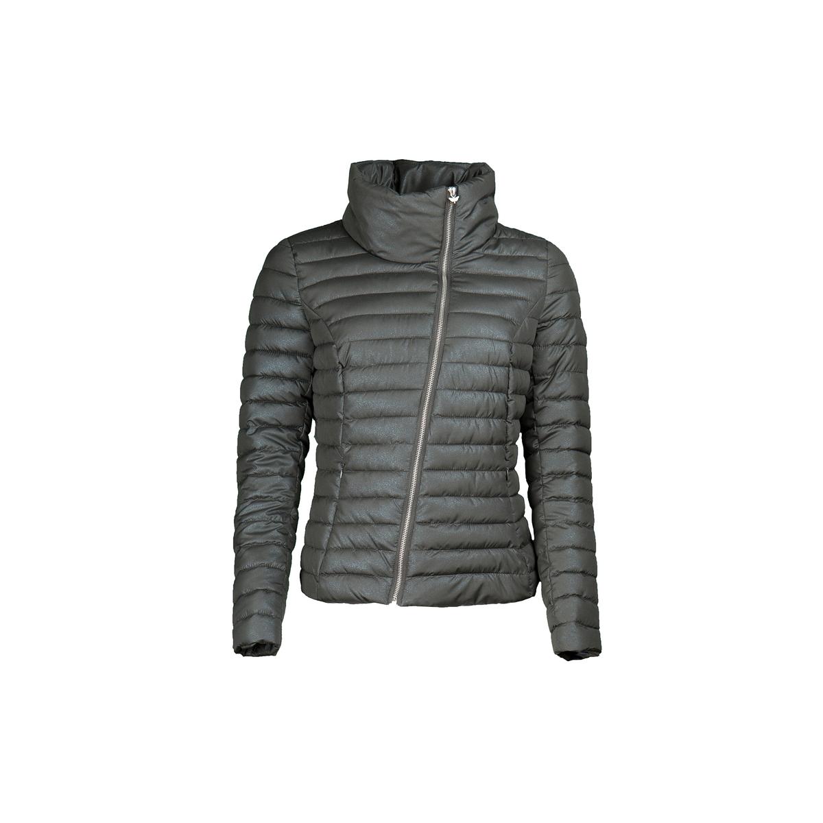 цена  Куртка стеганая  онлайн в 2017 году