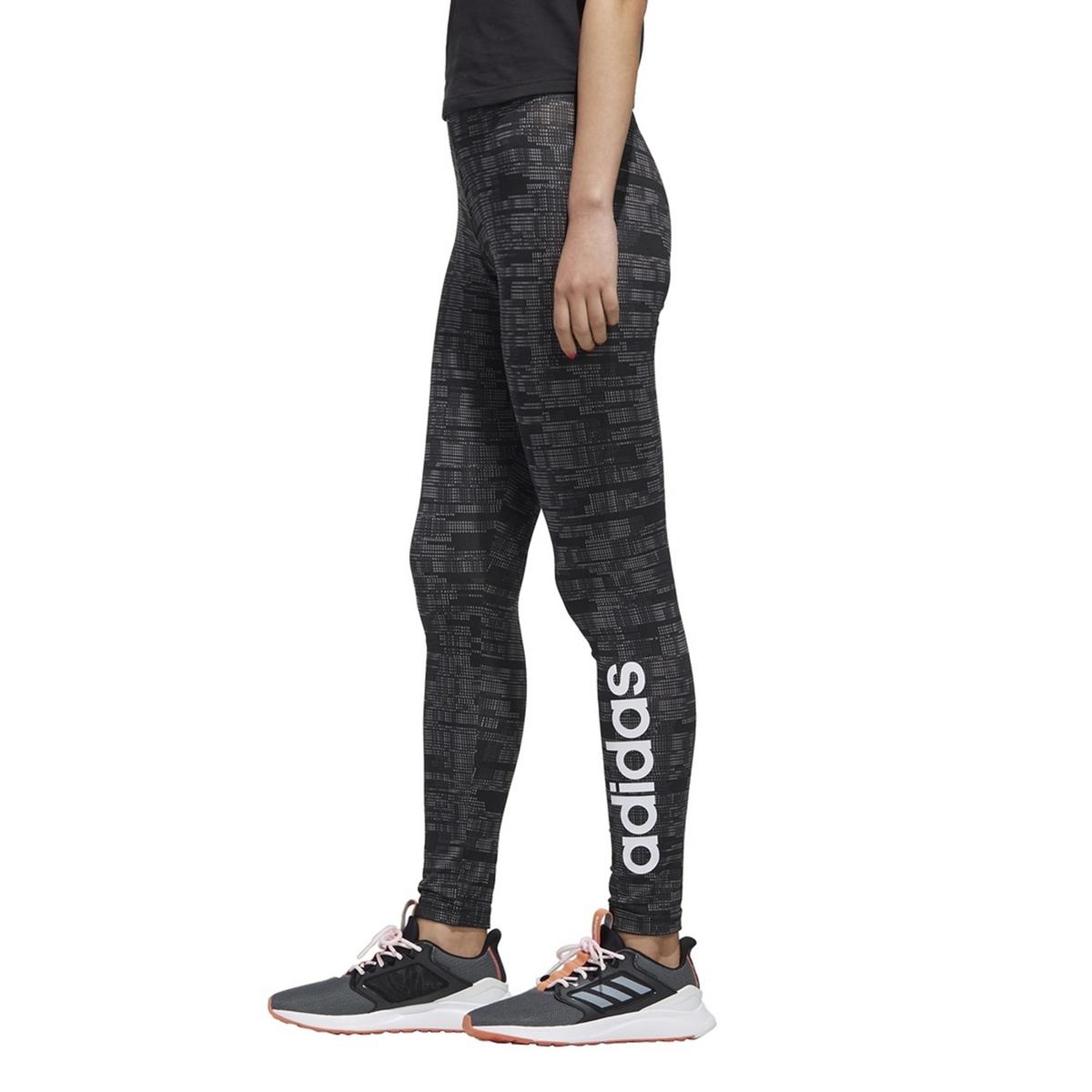 Leggings sport Essential