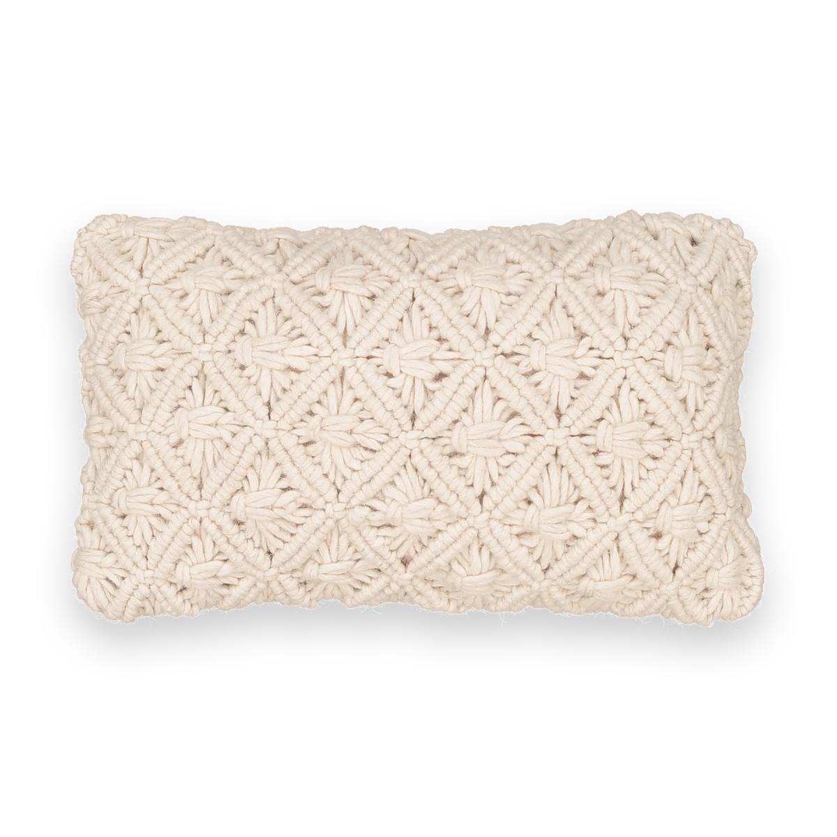 Чехол для подушки THERA