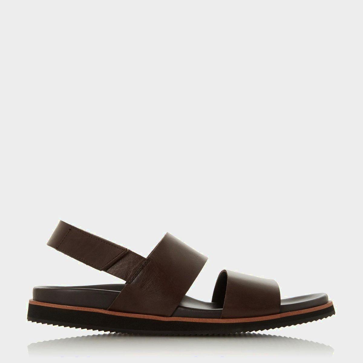 Sandales à deux brides - IRONS