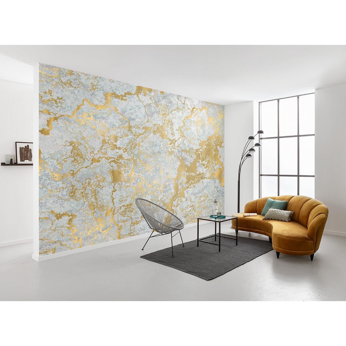 INTERELIFE - Interelife Papel de parede foto mural Marbelous, da Interelife