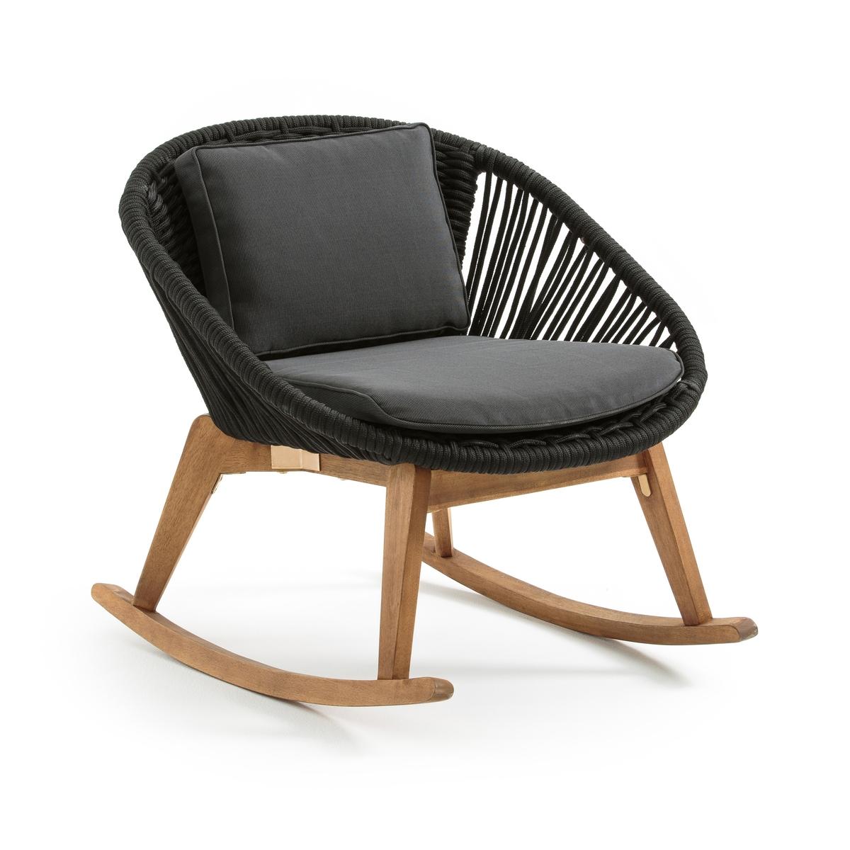 Кресло-качалка Joémie
