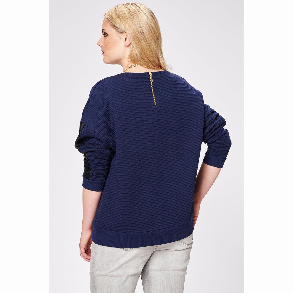 цены на Пуловер в интернет-магазинах