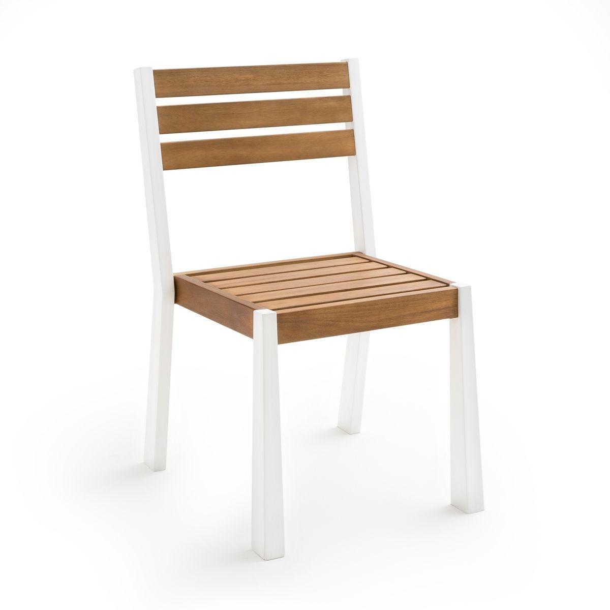 Chaise de jardin, Astuto
