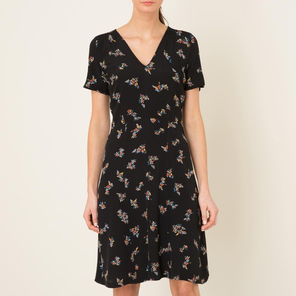 Платье MISS FLOWERS