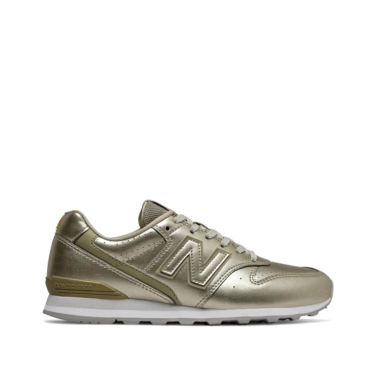 Zapatillas 996