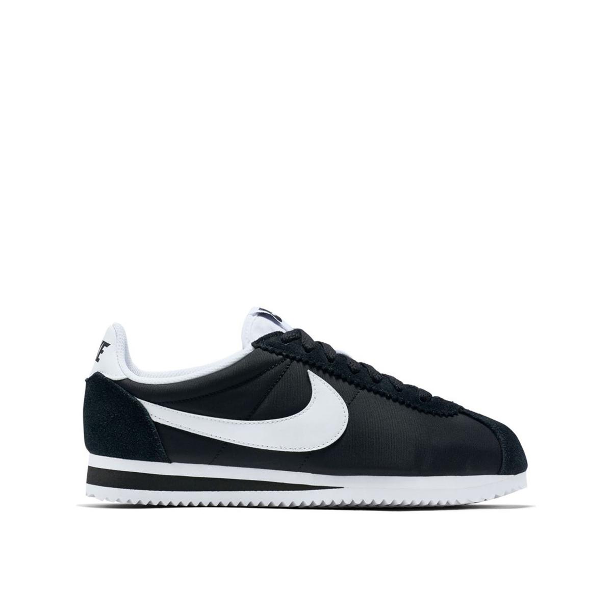 Imagen principal de producto de Zapatillas Classic Cortez - Nike