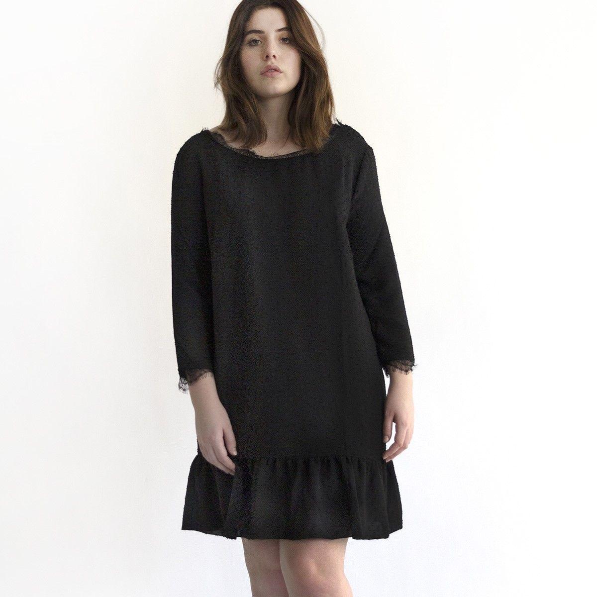 Robe Mélie
