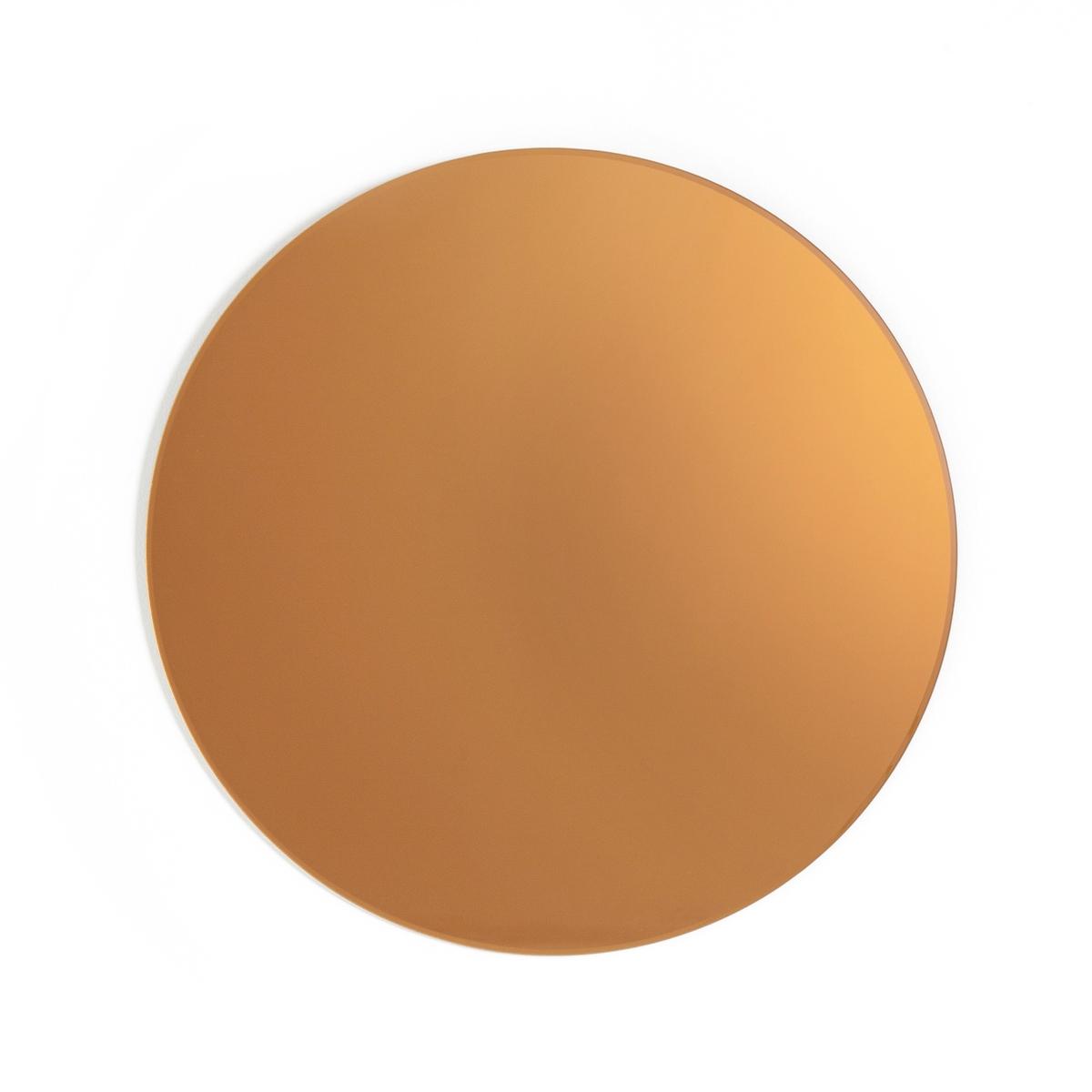 Зеркало круглое REDAM зеркало круглое ø60 см