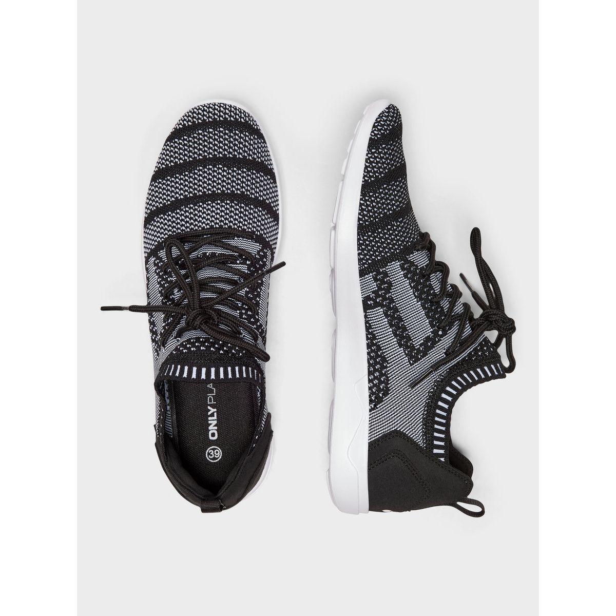 Baskets Contrast