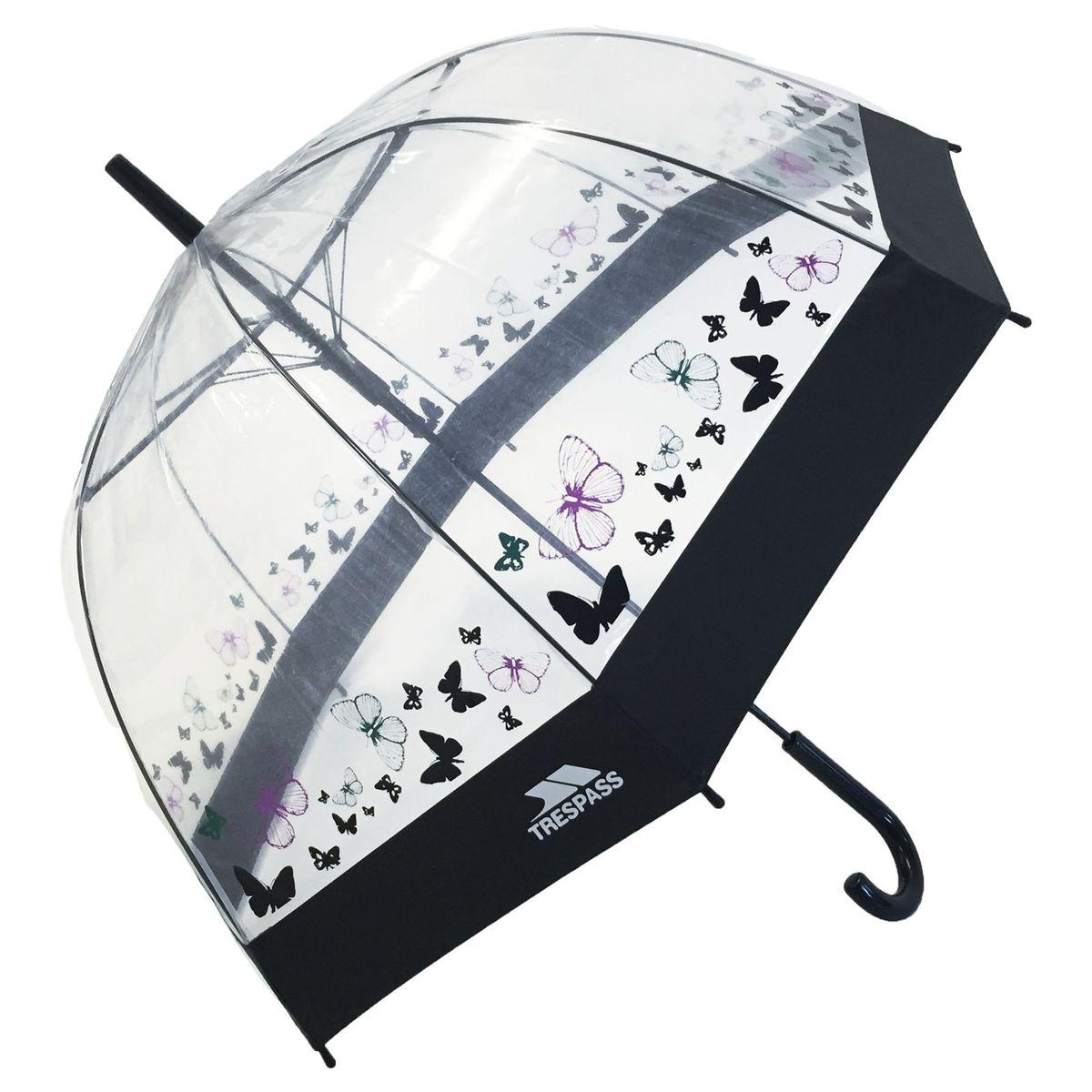 Papillon - Parapluie
