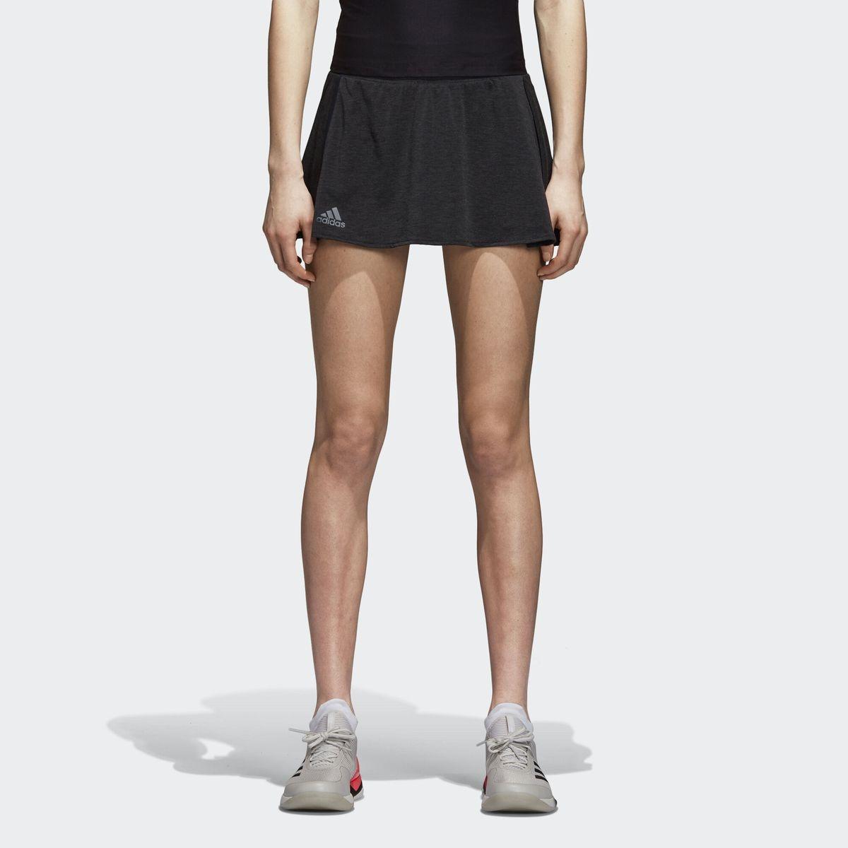 Jupe Adidas Adidas Jupe Adidas Adidas Jupe Adidas Jupe Jupe dhrtsQC