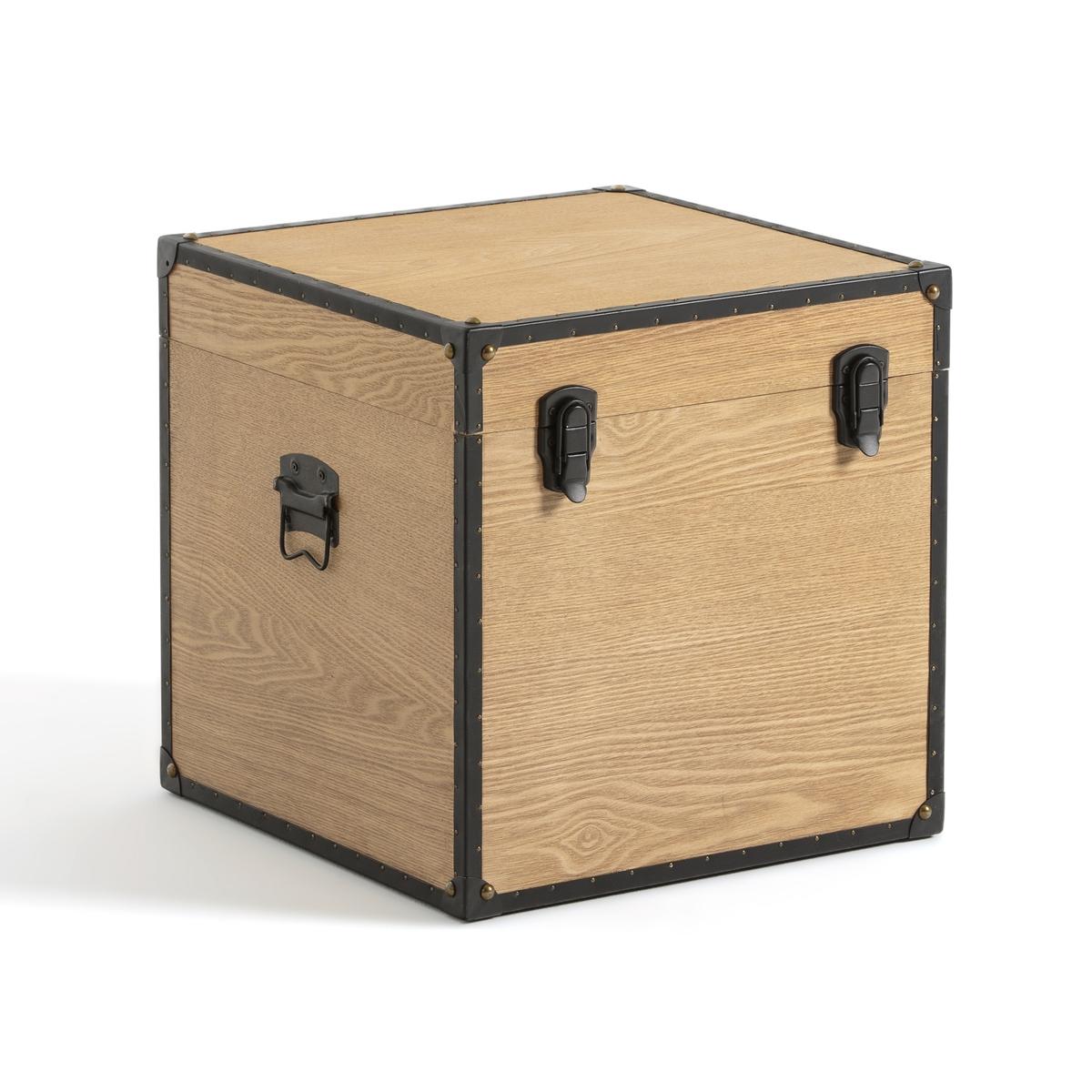 Ящик для хранения В.40 см TIMA тренога tima 40 43 см