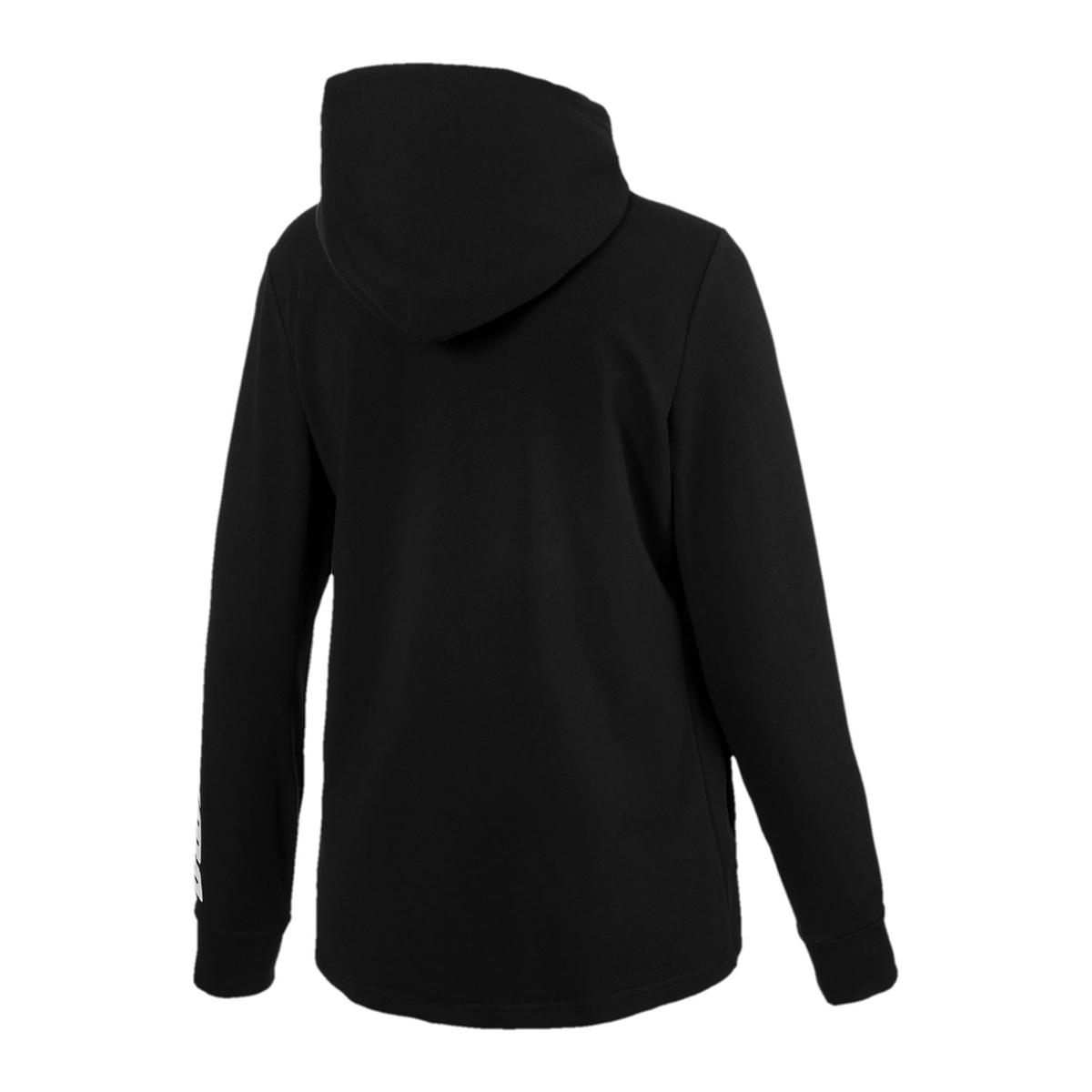 Imagen secundaria de producto de Sudadera Modern Sports Hooded - Puma
