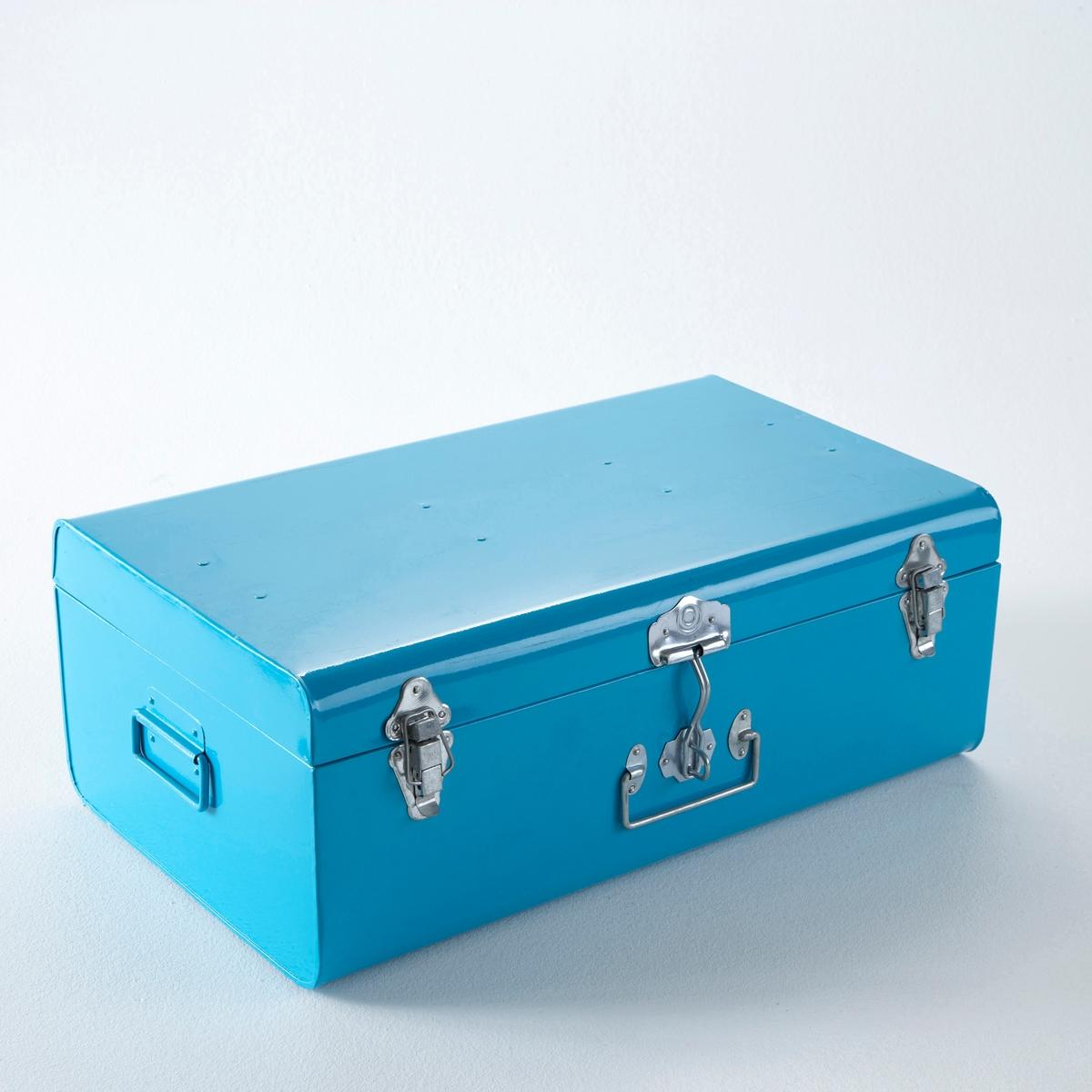 Металлический ящик, Masa от La Redoute