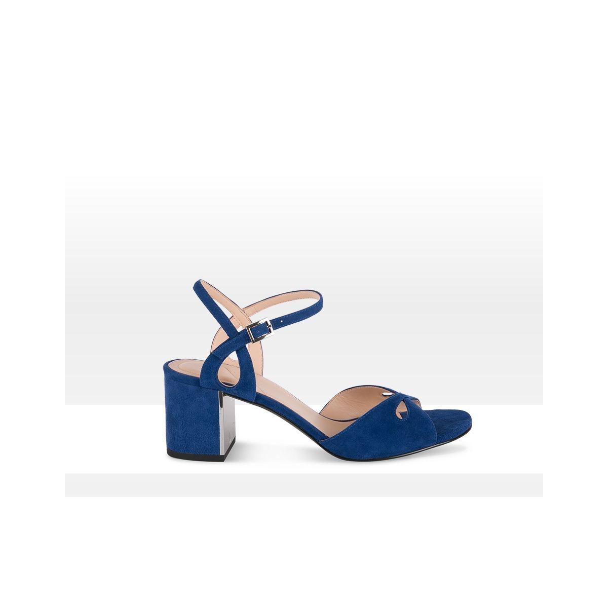 Sandales-Anne