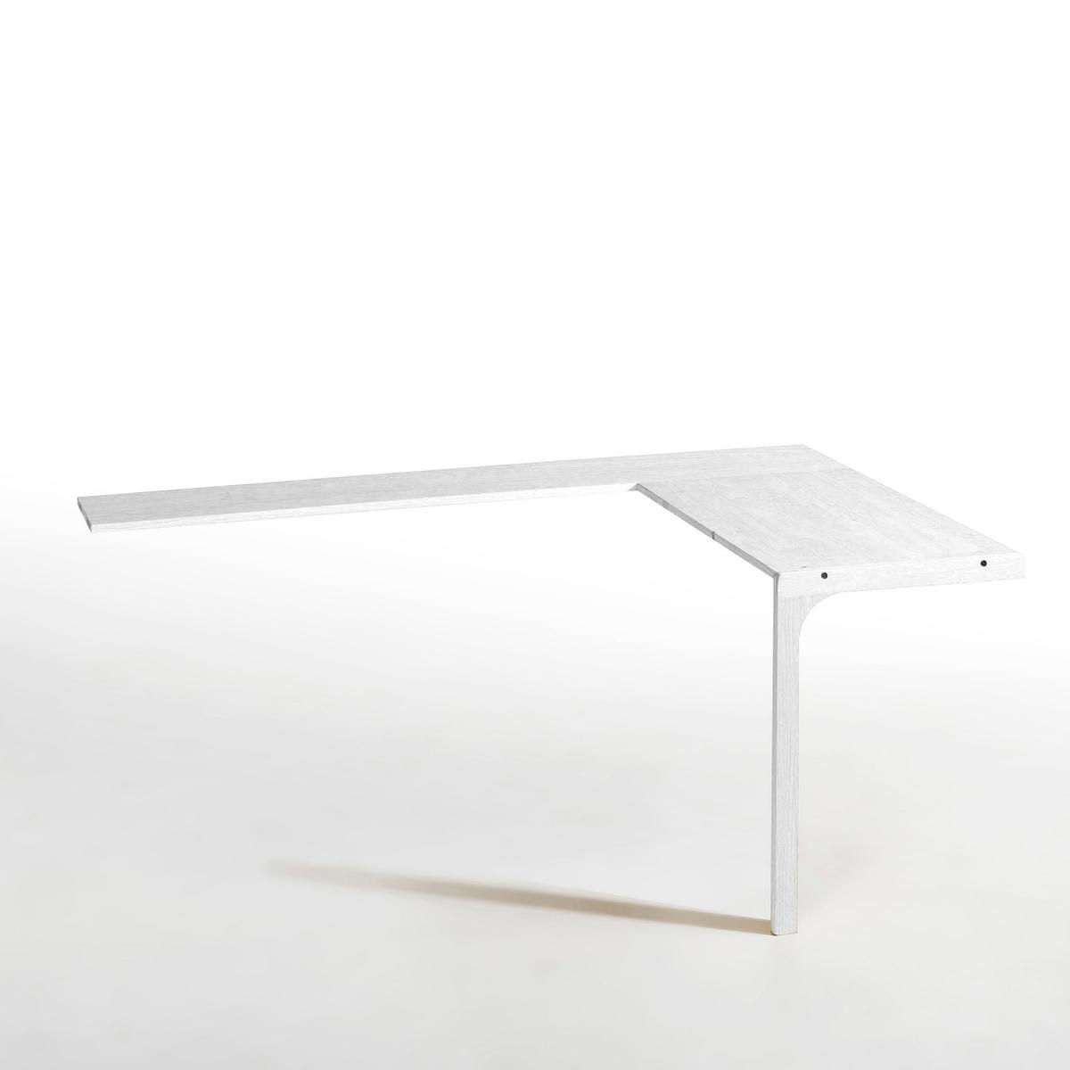 Письменный стол для кровати-чердака Duplex