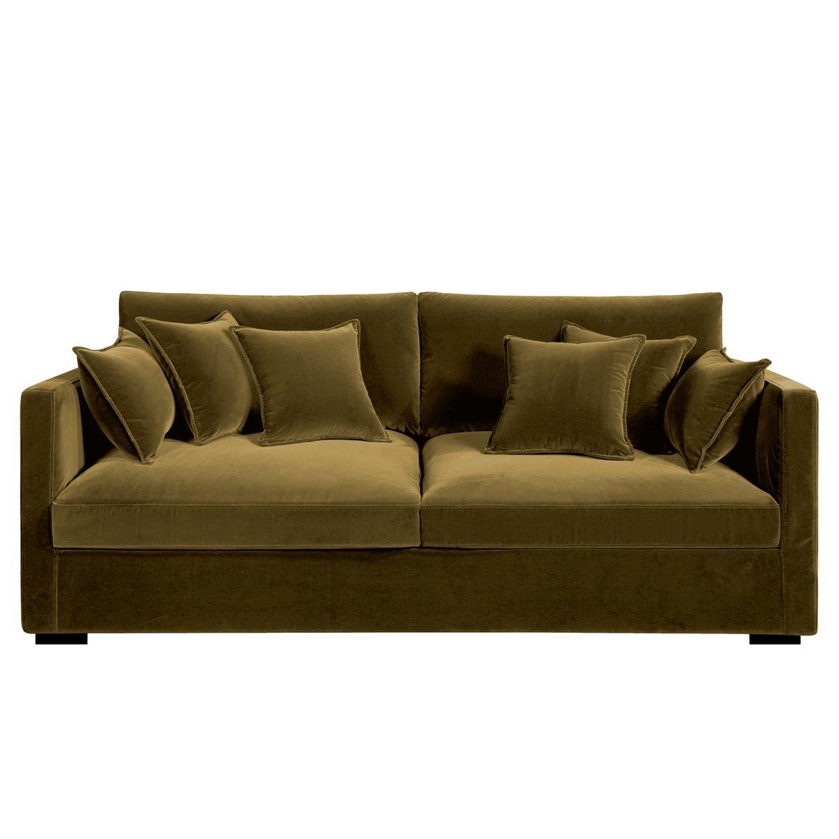 Achat canap s salle salon meubles discount page 49 - Canape 80 cm profondeur ...