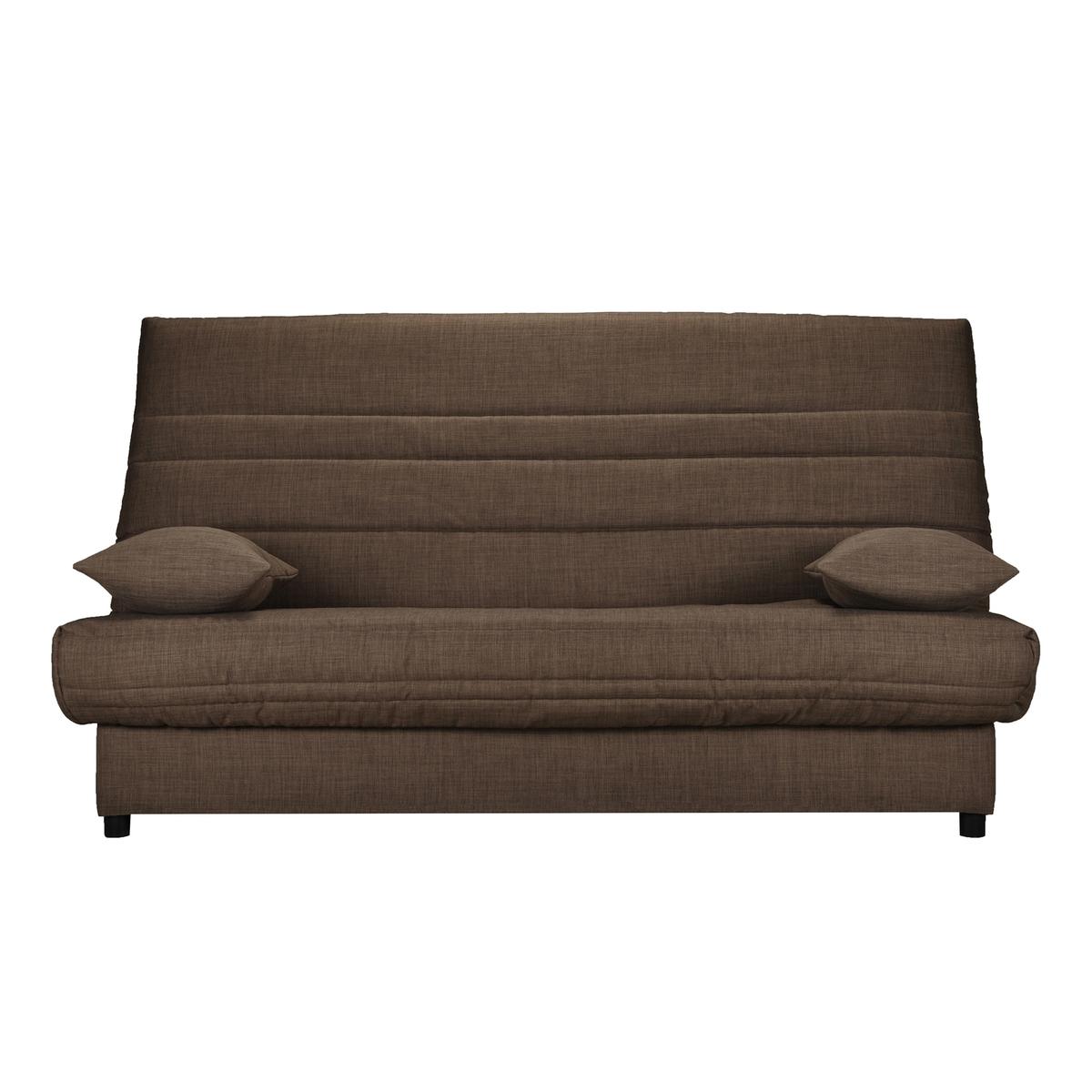 Copripiumone speciale rinnovo per divano e zoccolo clic-clac