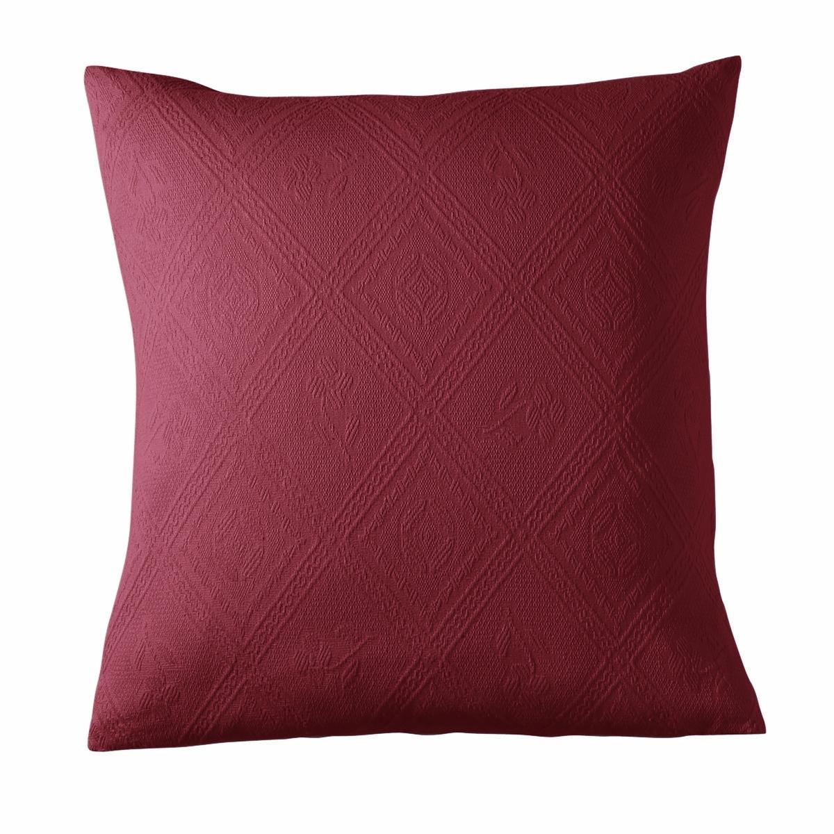 Чехол на подушку или наволочка из хлопковой жаккардовой ткани INDO indo board original training package