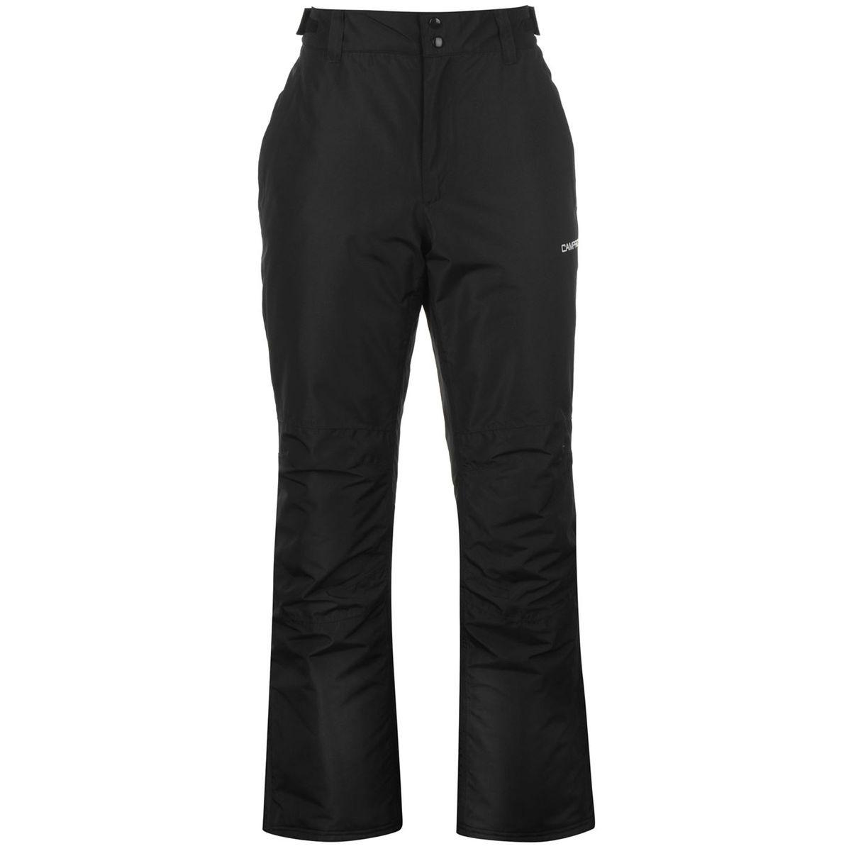 Pantalon de ski respirant
