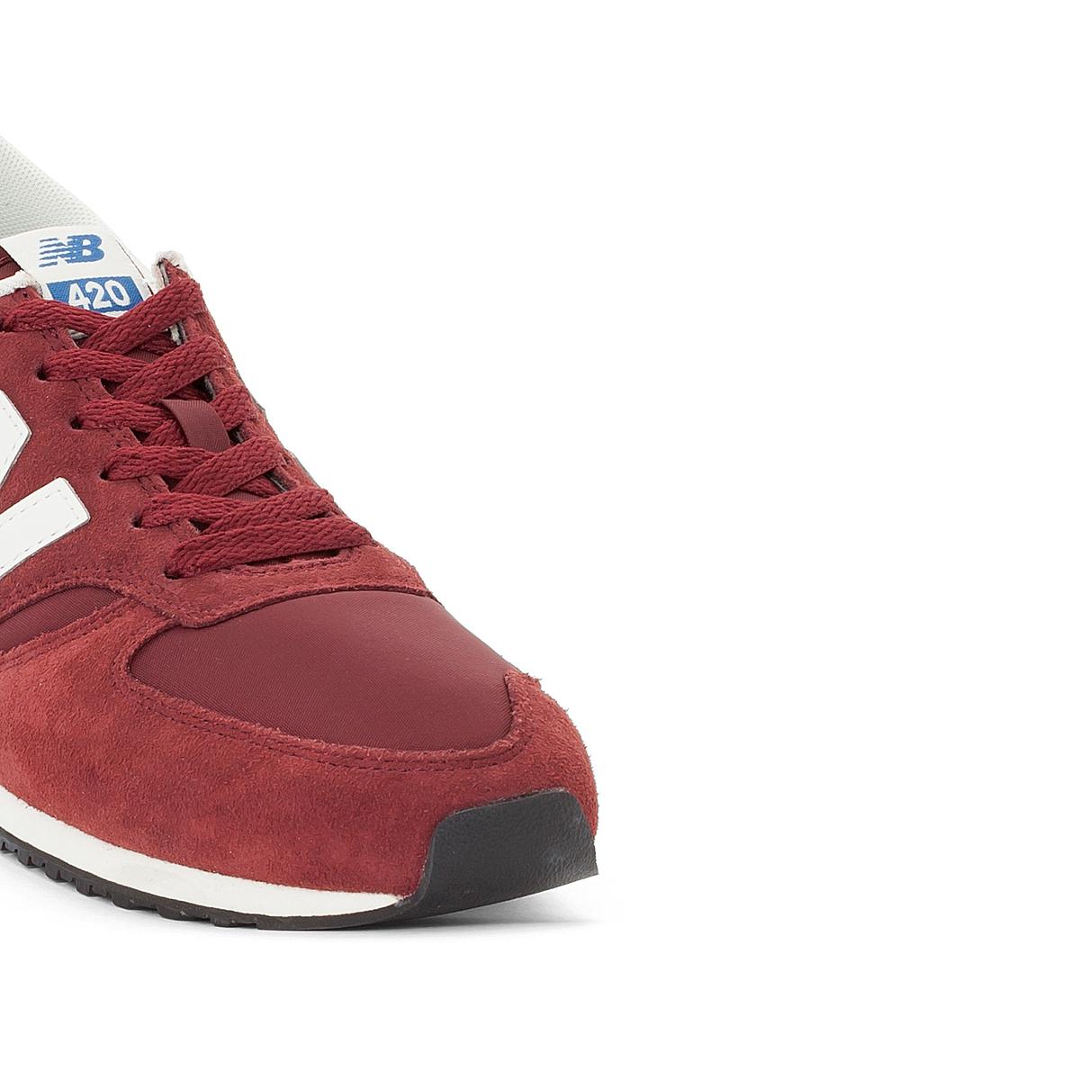 Imagen secundaria de producto de Zapatillas WR996 - New Balance