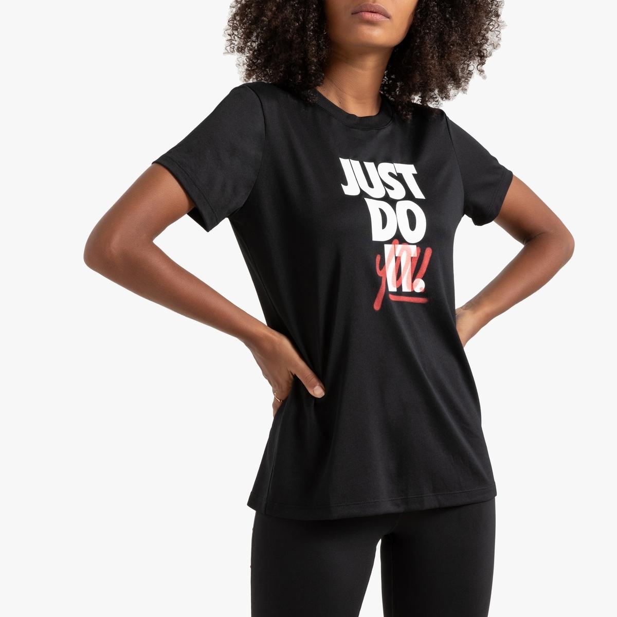 Camiseta Tee Rebel Crew motivo delante