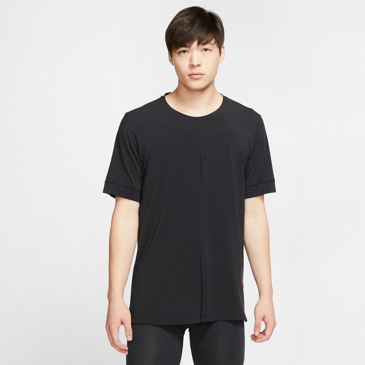 T-shirt de sport manches courtes dri fit