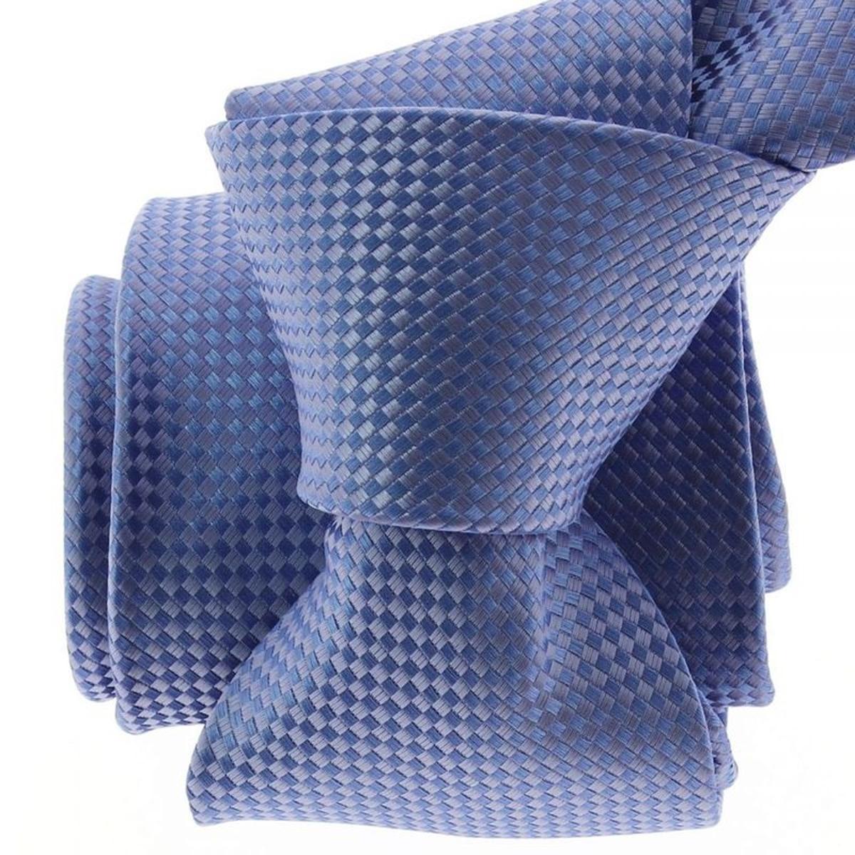 Cravate  romeo