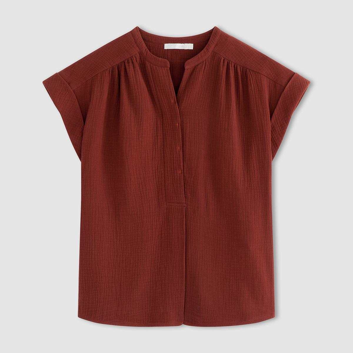 Блузка, 100% хлопка
