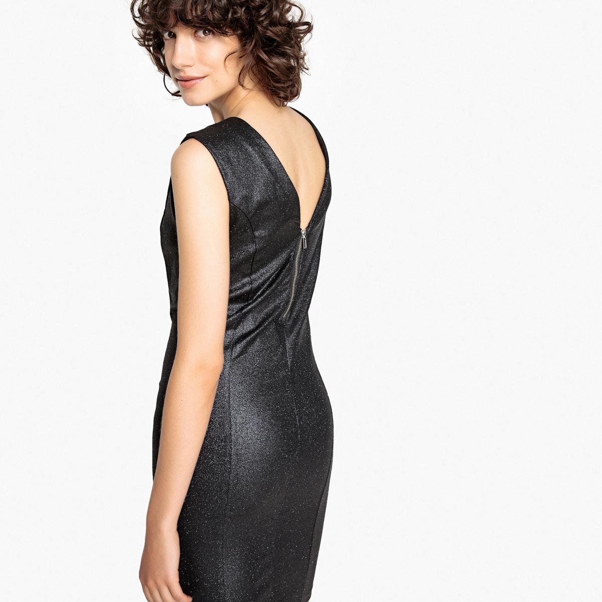 70e77687517 grau-schwarz-49-nylon Sonstige Kleider für Damen online kaufen ...