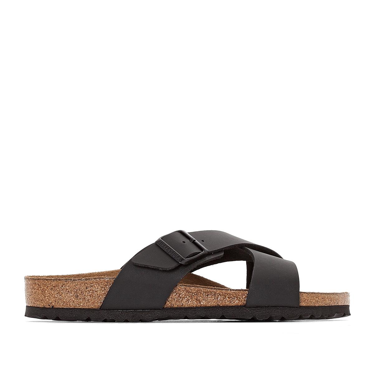 Туфли без задника Tunis