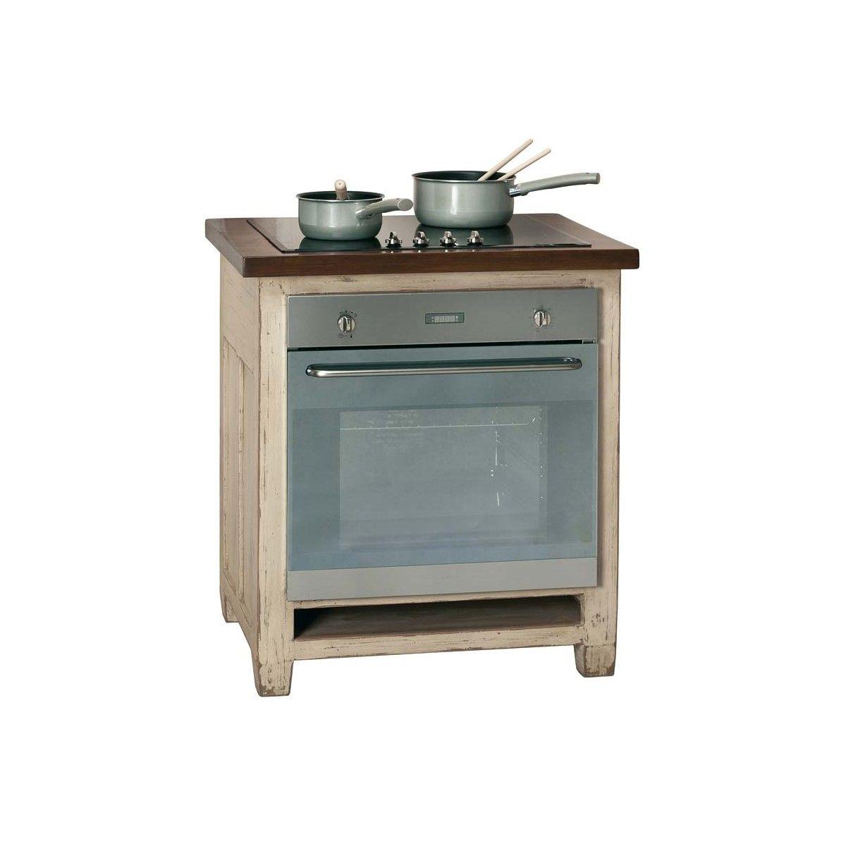 Prix des meuble cuisine 2 for Prix meuble cuisine