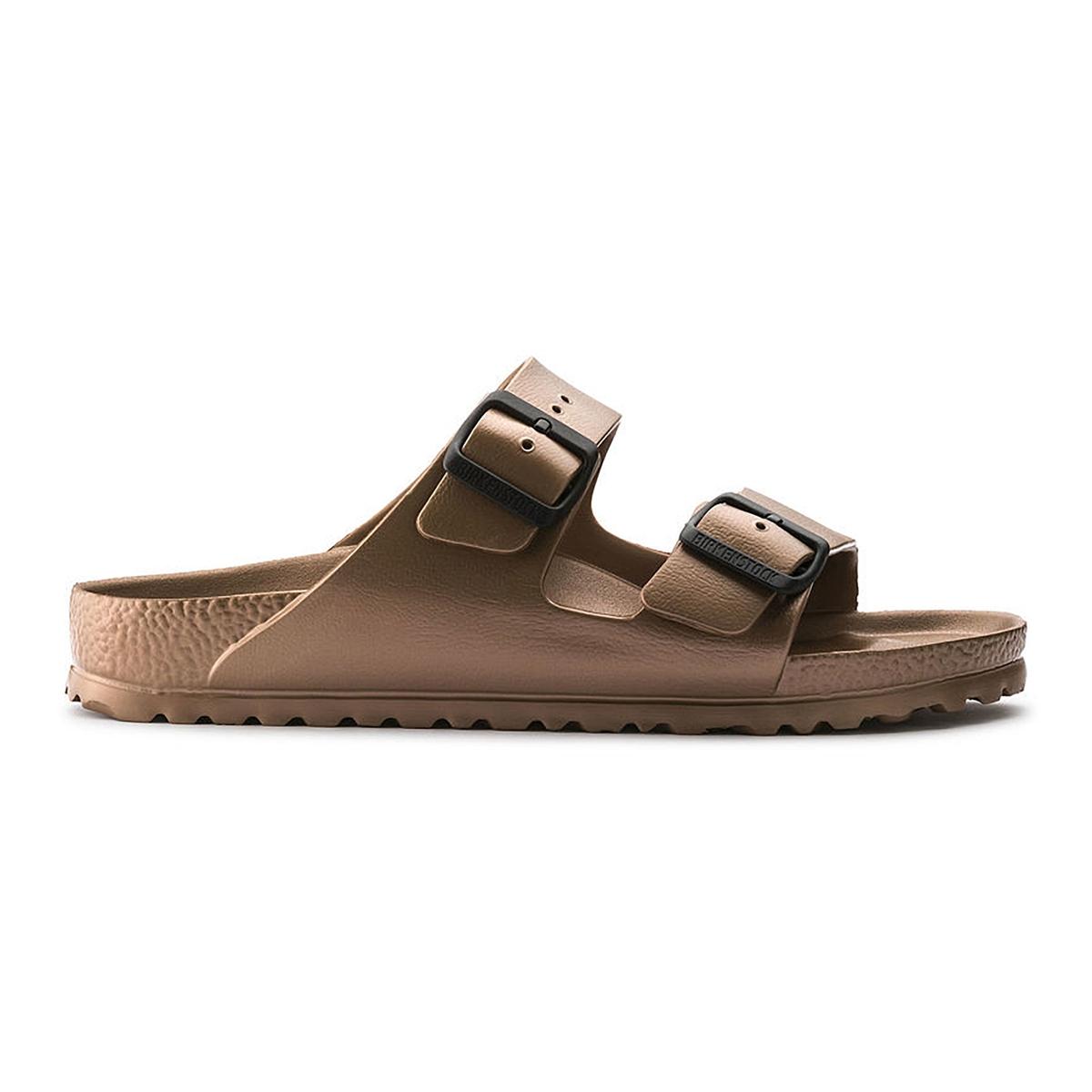 Туфли без задника ARIZONA