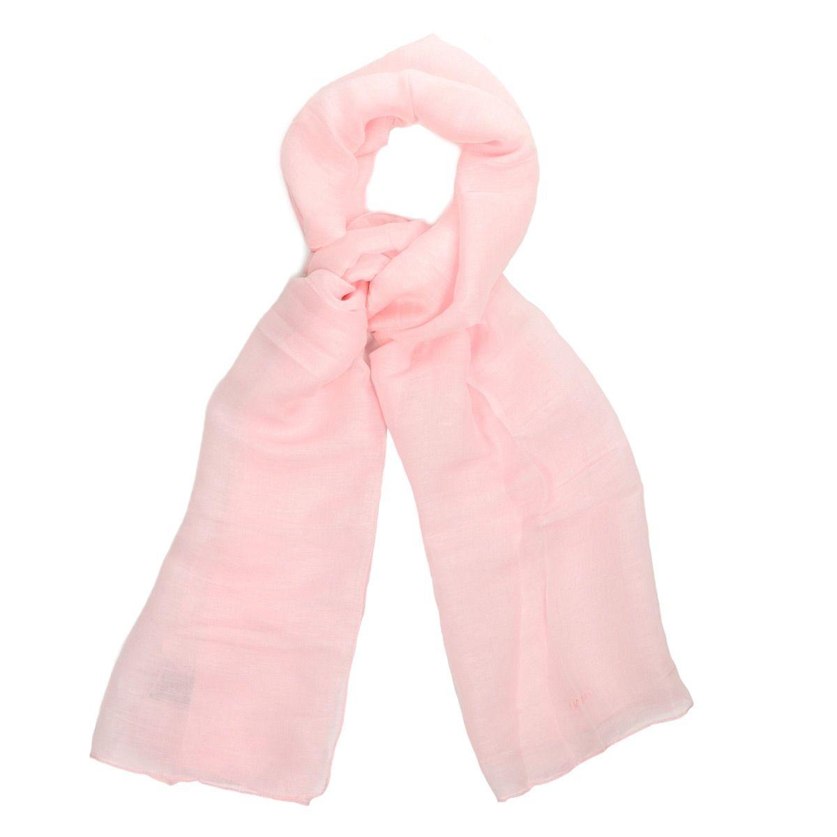 Foulards Silk Blended