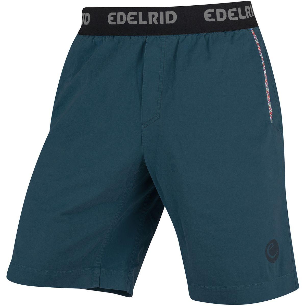 Legacy II - Shorts Homme - bleu