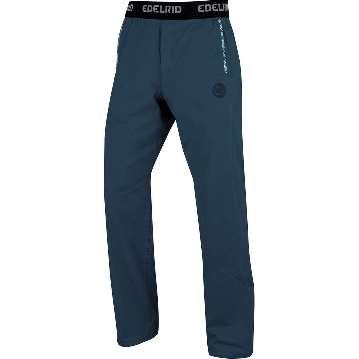 Legacy II - Pantalon Homme - bleu