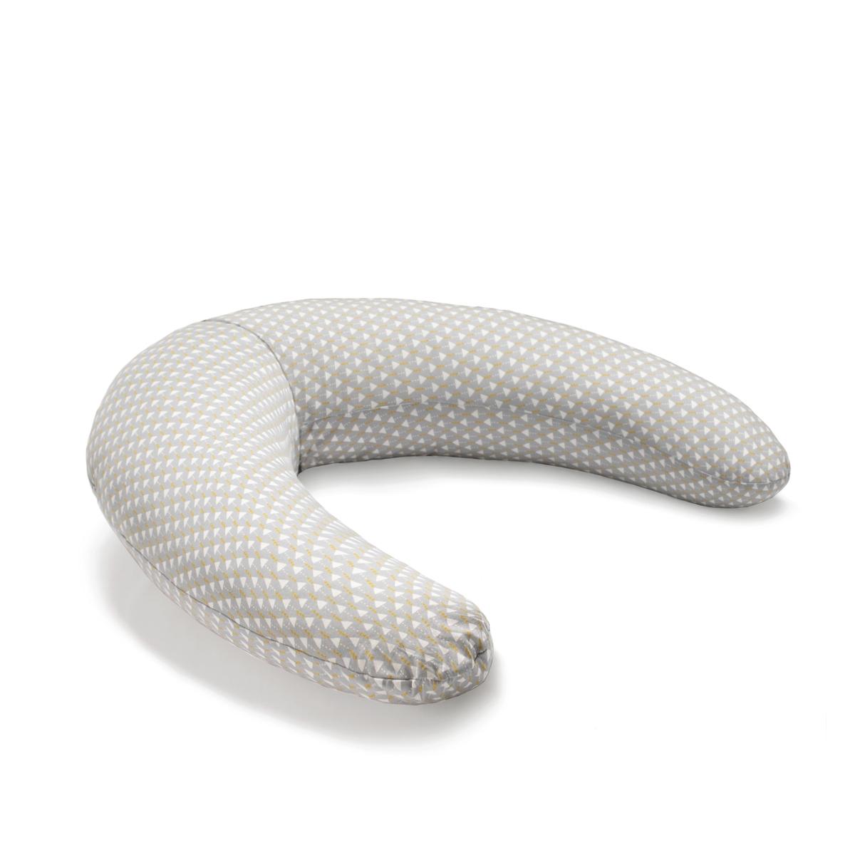 Подушка для грудного вскармливания