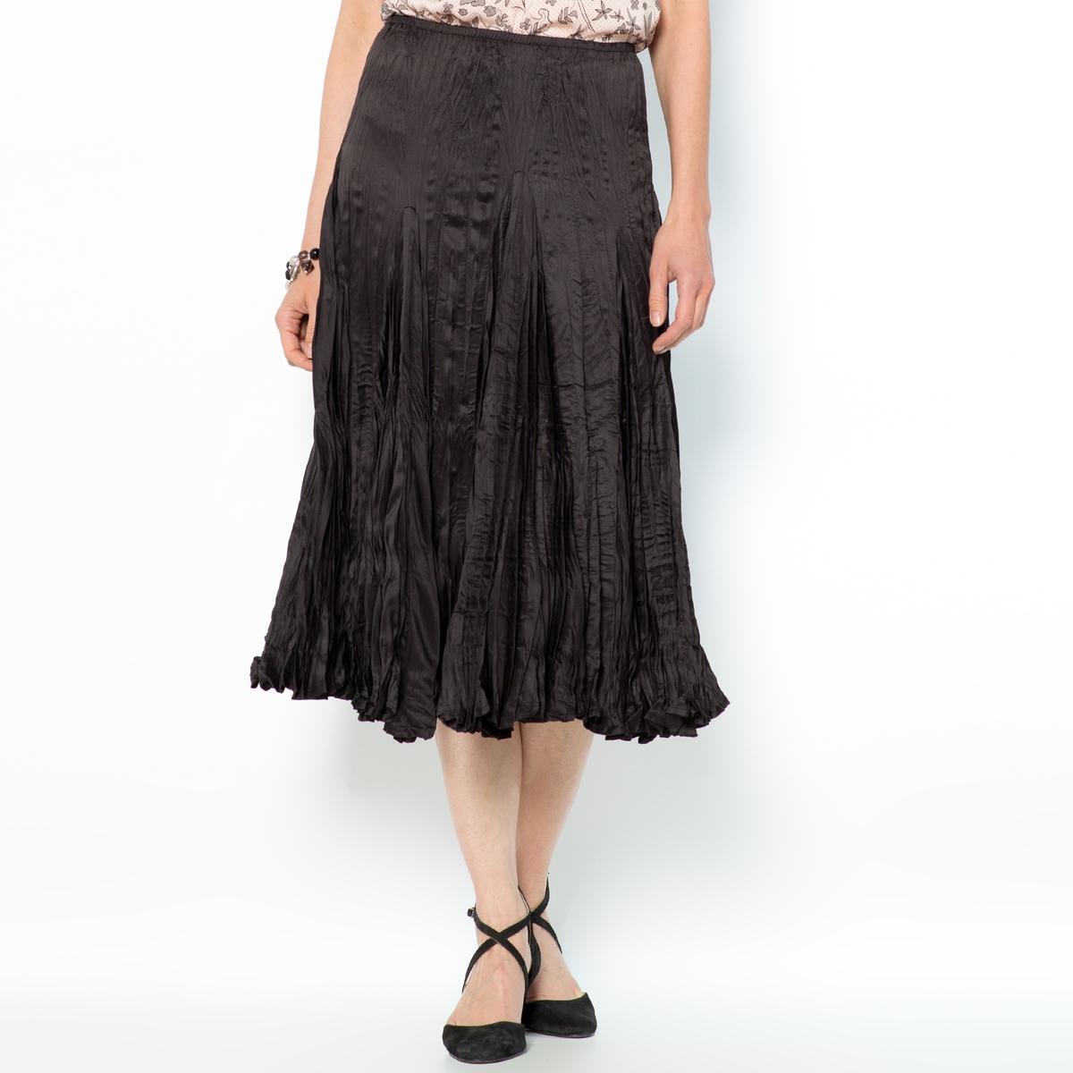 Интернет магазин длинная юбка плиссировка