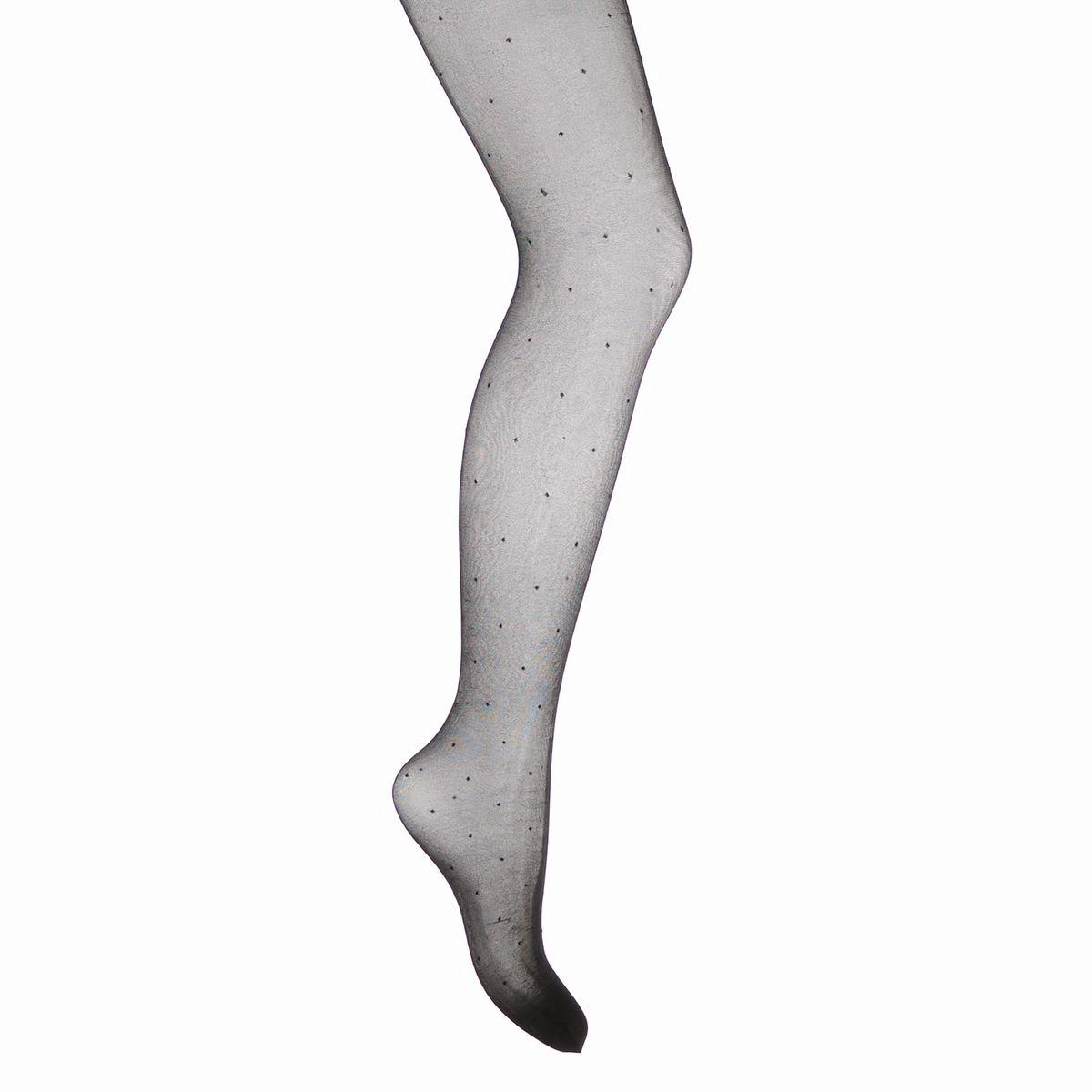 Collant voile indestructible coloris noir t2 - Find it at Shopwiki 3d5c1ebf1fa