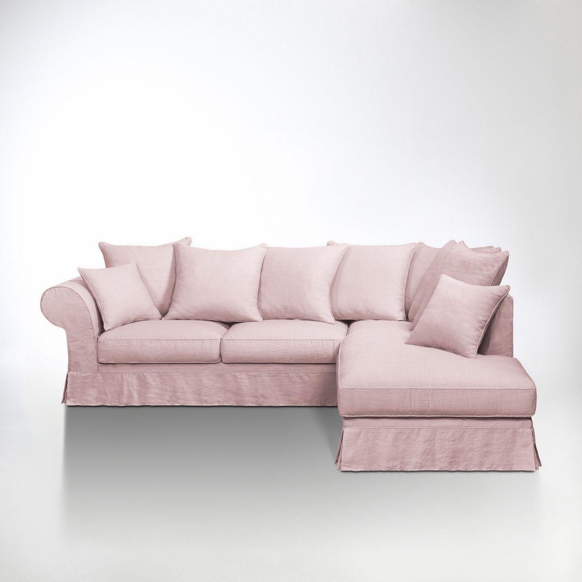 Meubles la redoute catalogue meubles la redoute - La redoute canape convertible ...