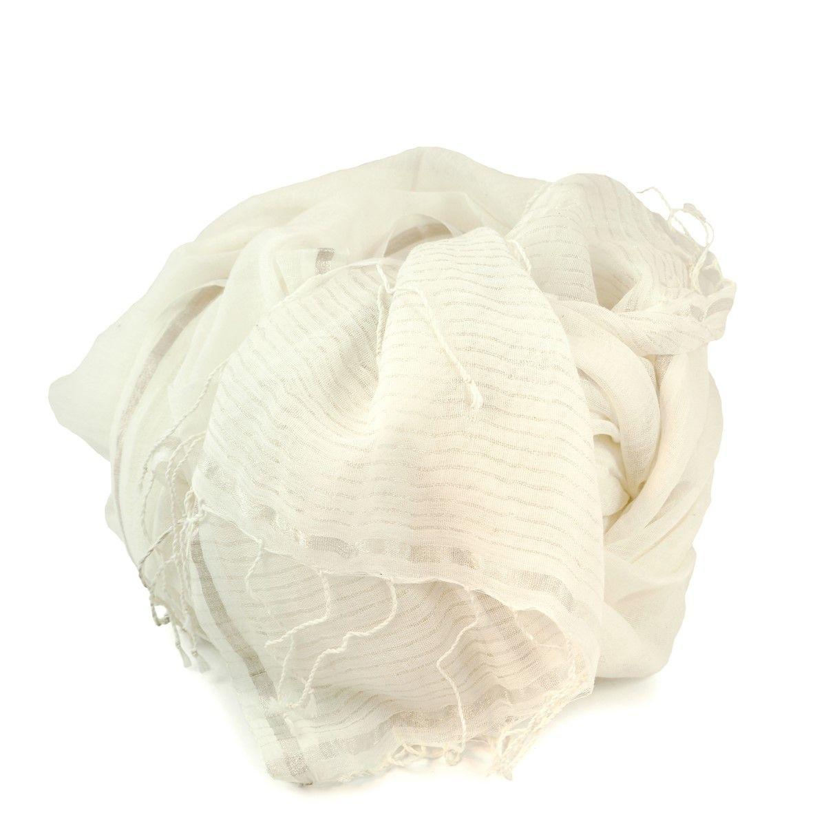 Etole fine coton Fil textile