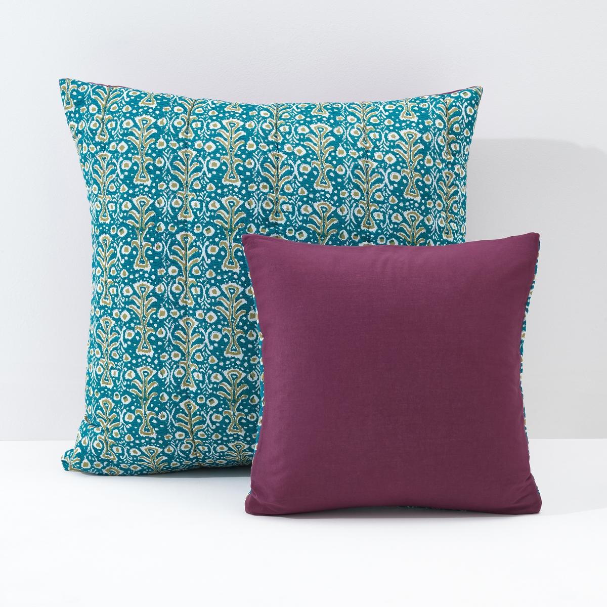 Чехол для подушки или наволочка Jaipur