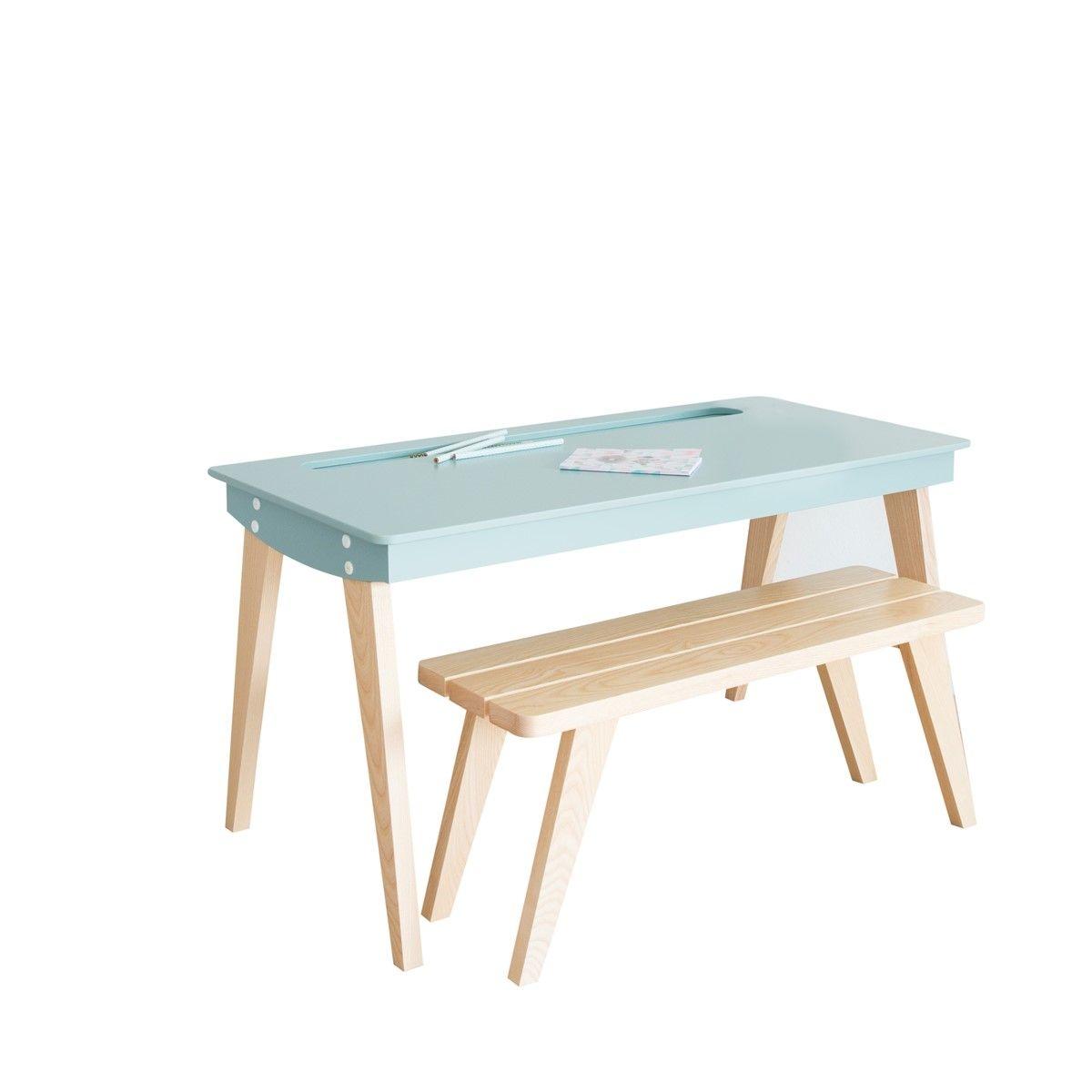 code promo leopold bons et codes de r ductions leopold. Black Bedroom Furniture Sets. Home Design Ideas