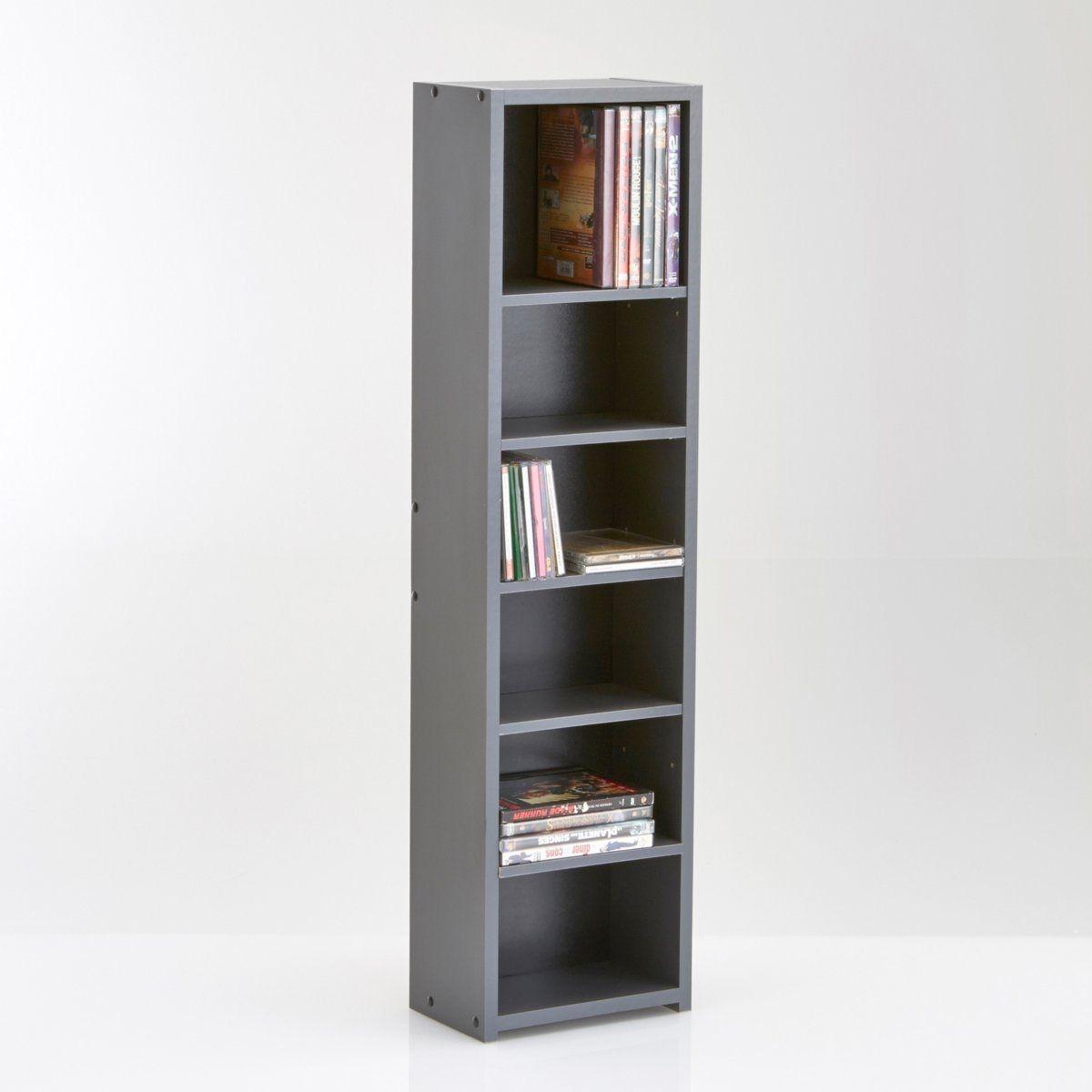 vente etagere biblioth que et tag re tritoo maison et jardin. Black Bedroom Furniture Sets. Home Design Ideas