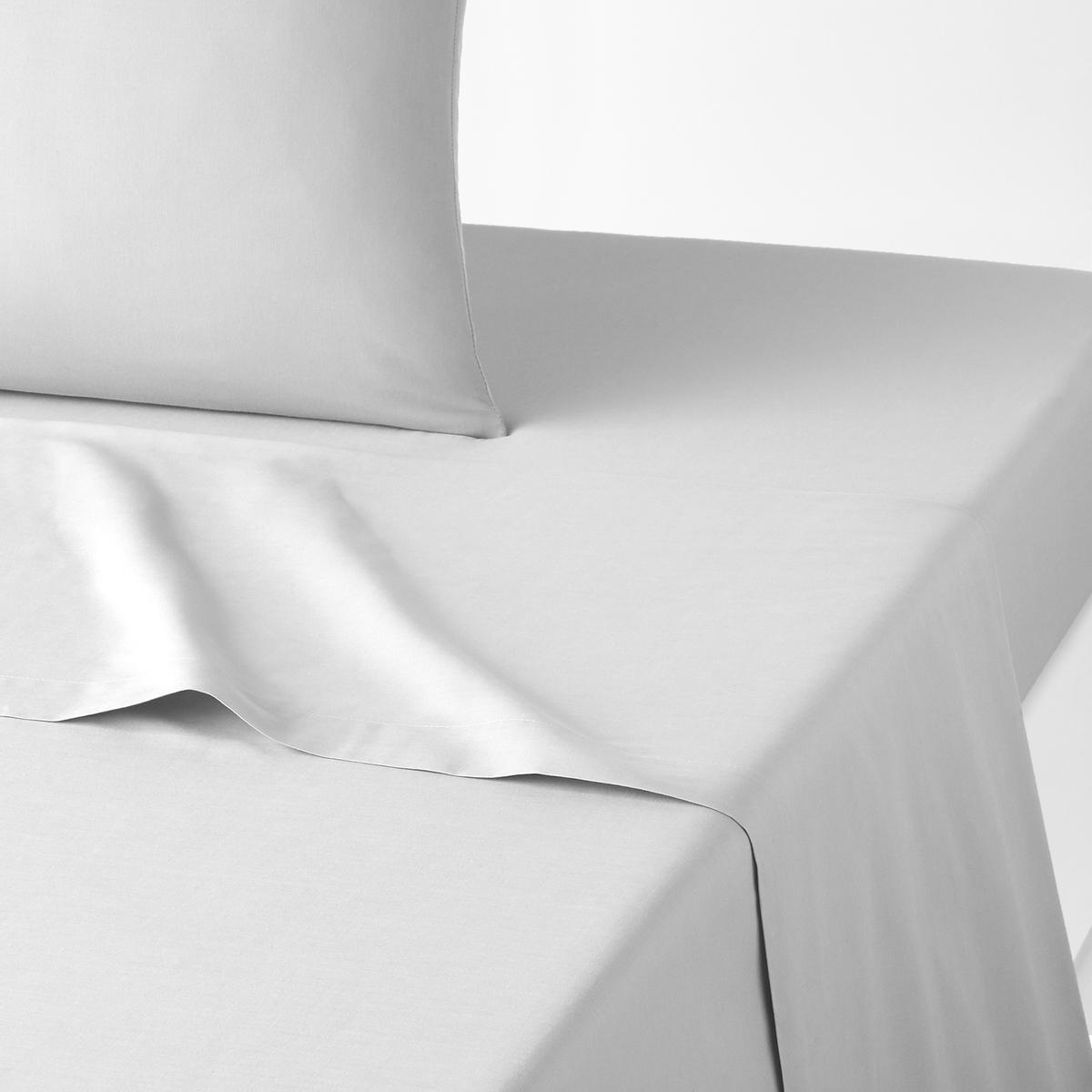 Простыня, 100% хлопокПростыня из 100% хлопка, ткань с плотным переплетением нитей .Отличная стойкость цвета при стирке при 60°. 57 нитей/см? : чем больше нитей/см?, тем выше качество материалаПроизводство осуществляется с учетом стандартов по защите окружающей среды и здоровья человека, что подтверждено сертификатом Oeko-tex®.  . Простыня :150 x 250 см: 1-сп . 1-сп??180 x 290 см: 1-сп .240 х 290 см : 2-сп.270 x 290 см : 2-сп.Ищите комплект постельного белья SC?NARIO на нашем сайте<br><br>Цвет: антрацит,белый,бледный сине-зеленый,вишневый,голубой бирюзовый,желтый горчичный,желтый лимонный,зеленый,нежно-розовый,розовое дерево,розовый коралловый,светло-бежевый,серо-коричневый каштан,Серо-синий,серый жемчужный,сине-зеленый,фиолетовый,черный<br>Размер: 150 x 250  см.240 x 290  см.180 x 290  см.240 x 290  см.180 x 290  см.240 x 290  см.180 x 290  см.150 x 250  см.270 x 290  см.180 x 290  см.150 x 250  см.270 x 290  см.150 x 250  см.150 x 250  см.180 x 290  см.150 x 250  см.240 x 290  см.180 x 290  см.150 x 250  см.270 x 290  см.180 x 290  см.240 x 290  см.270 x 290  см.180 x 290  см.240 x 290  см.180 x 290  см.270 x 290  см.180 x 290  см.150 x 250  см.240 x 290  см