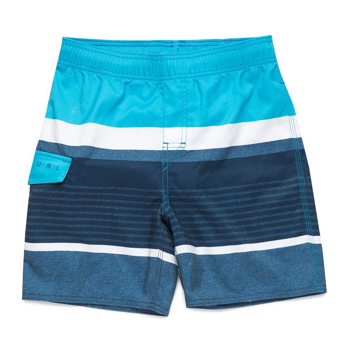 Shorts da bagno 8 - 16 anni