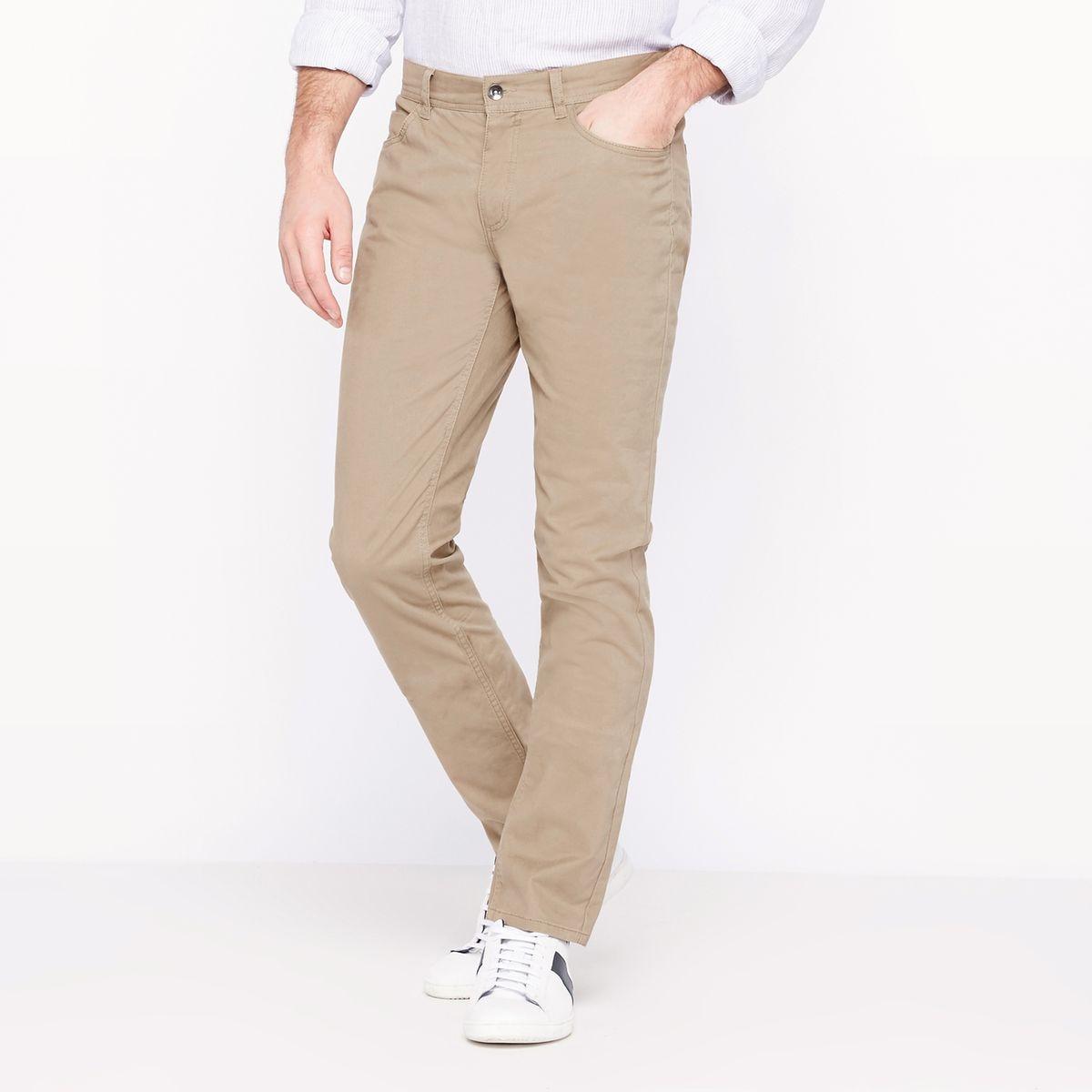 Du Comparateur Page Et Catégorie Pantalons 8 D'achat Hommes Guide c4pggIq0H