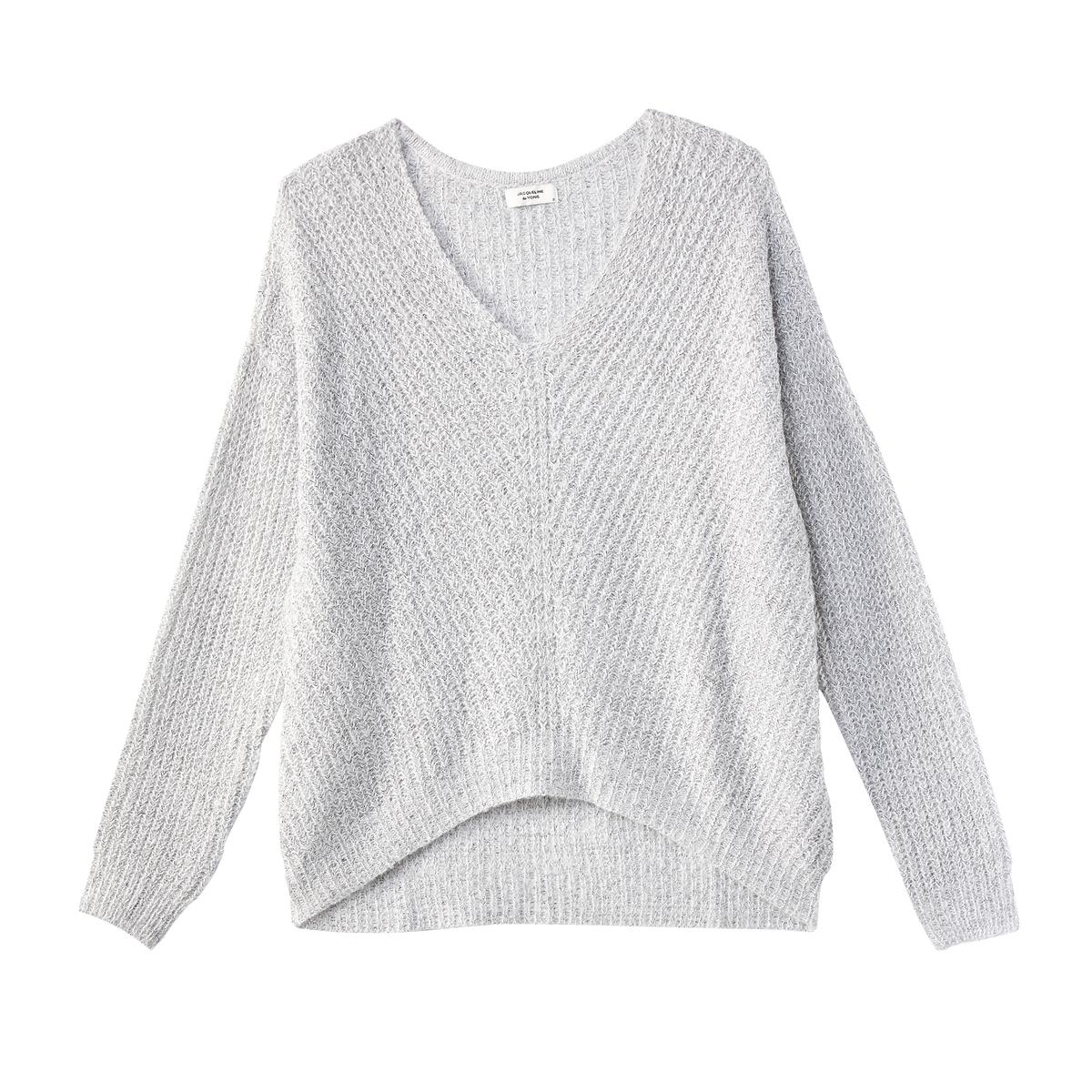 Пуловер Jacqueline de Yong 15522782 от LaRedoute